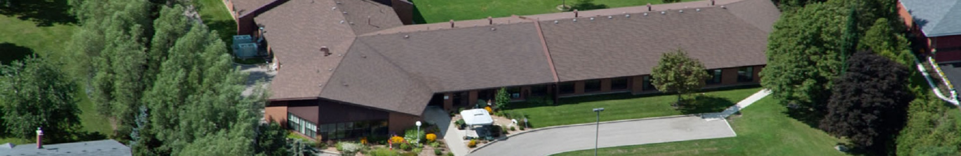 mitchell_nursing_home_aerial